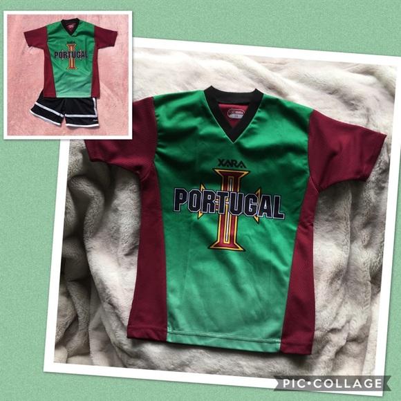 06d08d262 Xara Shirts   Tops